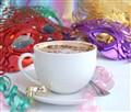 Coffee Carnivale