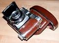 Kodak-Retna-1B_01