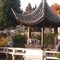 Chinese Garden, Portland, OR
