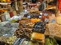 Istambul, Public Market
