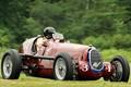 Alfa Romeo 8C-35 Grand Prix racer...