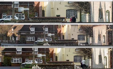 Screen shot 2012-12-15 at 17.10.19