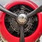 B-25 Engine Radial