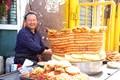 Taken in Kashgar, South Xinjiang China.