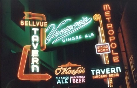 0518 09 29 52 Bellevue O'Keefes Metropole & Vernor's Neon Sig_filtered
