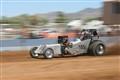 555 Drag Racing