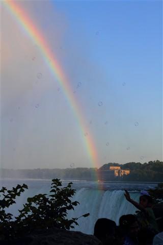 1-21-Niagara Falls 201227