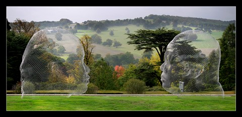 YSP_Heads in a landscape