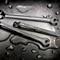 Wet Tools