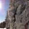 Snowshoe Mountain Ski Resort