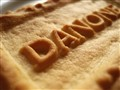 Danone Food Company