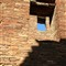 Chaco Canyon Window