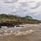 Big & Little Talbot Island North Jax A1A