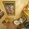 Chicken Bathroom Challenge_5262974
