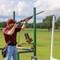 Clay Shoot-41