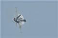 FA-18 Superhornet DSC_3907