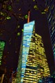 Manhattan_Night_081