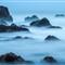 Tidal Azure