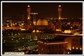 Great Mosque of Bahrain