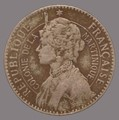 1897franc