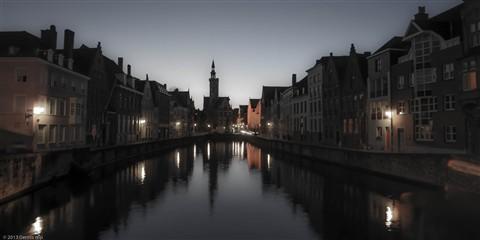 BruggeCanal-01658