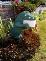 Gator Mail