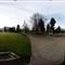 DSC09174 Panorama2