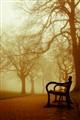 Mist-ifying