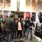 Museu AfroBrasil