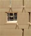 Gestalt Window