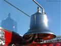 Fire Truck Bell