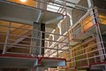 Alcatraz, Yet Again