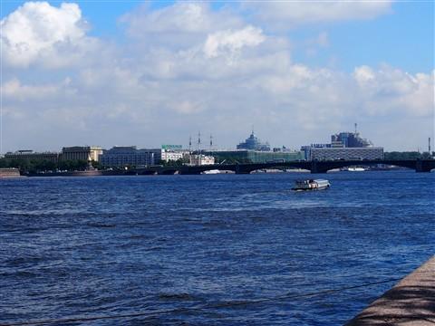 Russia20120625_365
