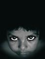 Mystry Eyes..........