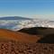 MM.MaunaKea.1