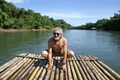 Trek on the River Kwai