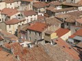 Rooftops of Narbonne