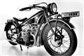DPReview BMW Motorrad side 2 005