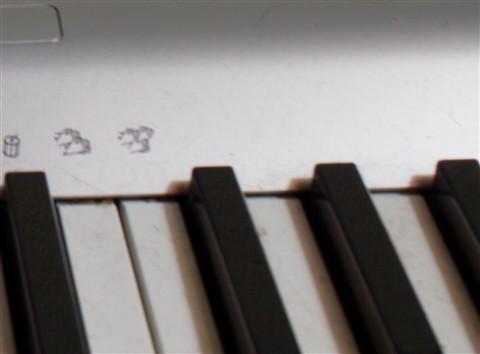 PianoKeys_EF28mm f-2.8