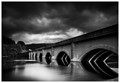 Ashopton Bridge