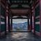 20130824-_DSC0633-KyotoDay1
