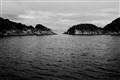 Lago Titikaka