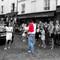 Artiste de rue_copy