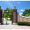 Img2013-07-27-113835 Harvard