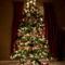 Christmas Tree resize