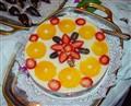 Yummy......Cake