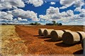 Big Bales - Kingaroy