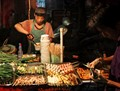 Street Food - Guilin, China
