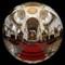 St. Salvator church: 0210_858_3360| St. Salvator church | David Mohseni