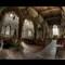 Broughton Castle Church